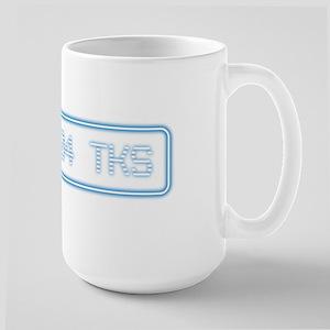 Wargames [Front] Mugs